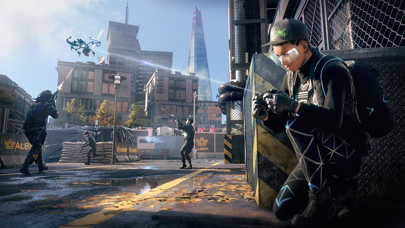 is watchdog legion worth playing 2 - Is Watch Dogs: Legion, Worth Playing? – Bluntly Honest Reviews